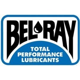 BELRAY TARRAT