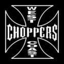 CHOPPERS TARRAT