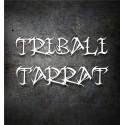 REKKA TRIBALI TARRAT
