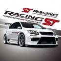RACING TARRAT