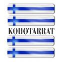 KOHOTARRAT