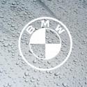 BMW KOHOTARRAT
