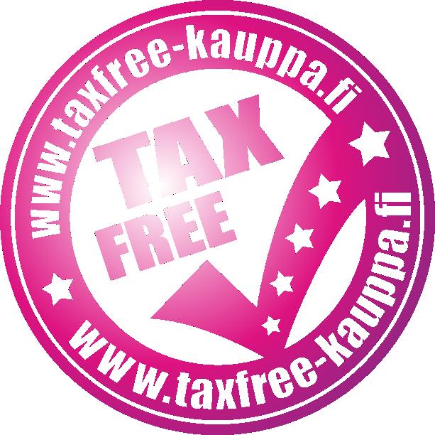 Taxfree-Kauppa.fi